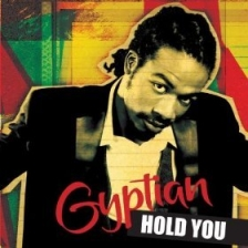 Gyptian - Hold Yuh